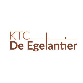Egelantier-logo