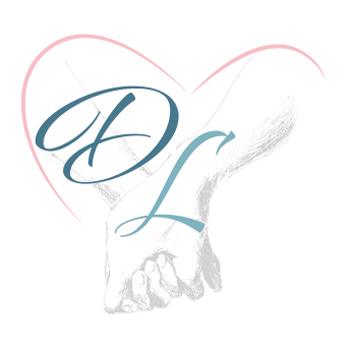 TDL-logo-1600px-header