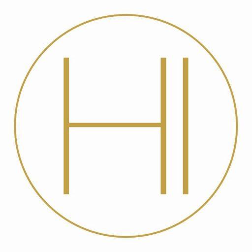 cropped-Havani-logo-design-final-zw-w-square-HI-01